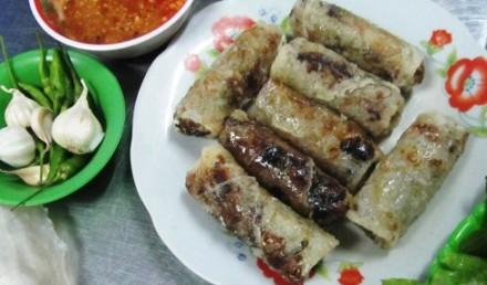 Cha-dongdac-san-Phu-Yen-1