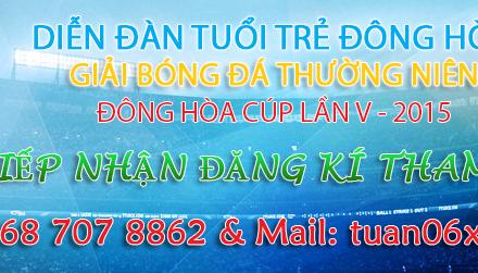 banner-hoi-thao
