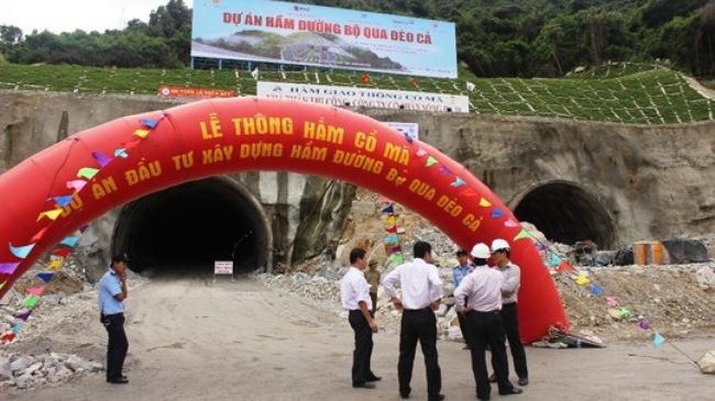 ham-co-ma-duoc-thong-xe-ky-thuat-1416629030513-1416659825729