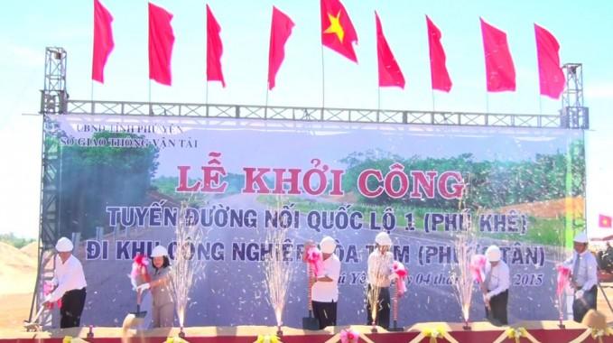 khoi-cong150805