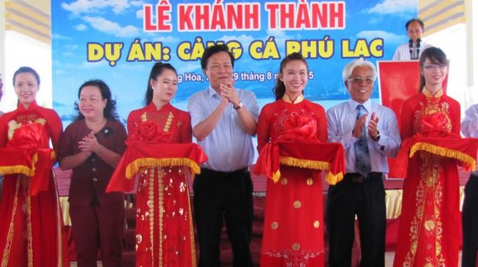 phu-lac150830